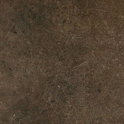 Barna márvány munkalap F 211 ST70