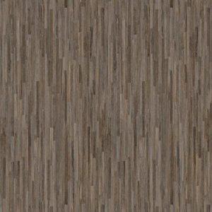Papyrus nubira szürke munkalap R 48013 (F22/007/VV)