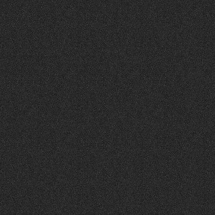 Terrano fekete munkalap F 238 ST15
