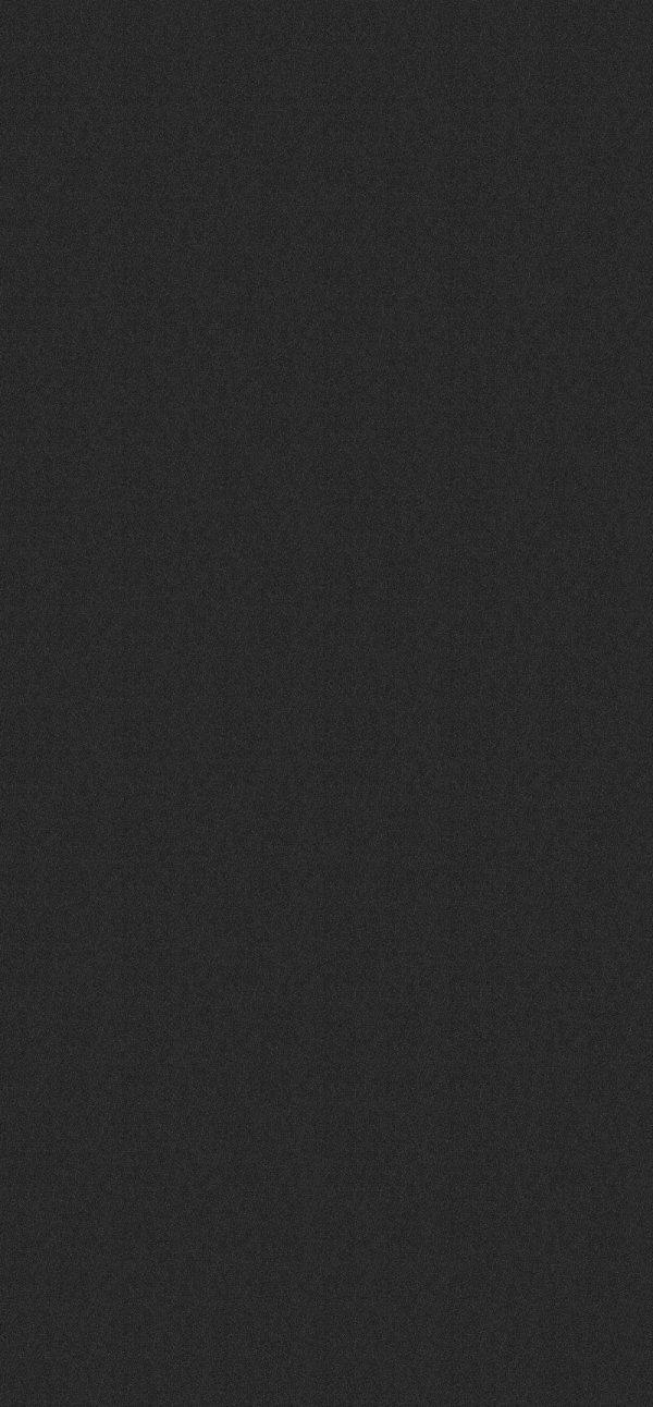 Terrano fekete munkalap F 238 ST15 táblakép