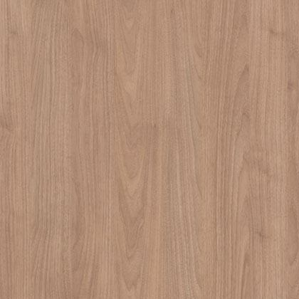 F26/030 albany világos dió bútorlap