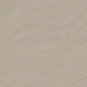Arcosa homok munkalap F 276 ST9