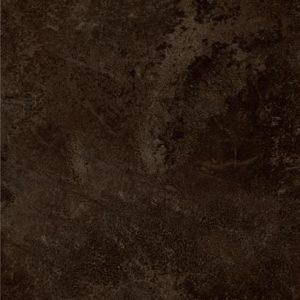 F311 antracit kerámia bútorlap vagy dekorlemez