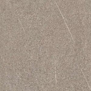 Valetta homokszürke munkalap F 390 ST82