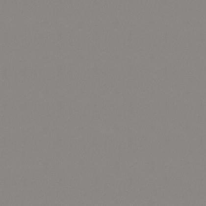 Titán munkalap F 501