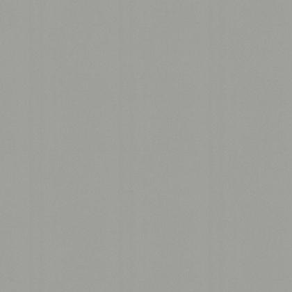 F509 ST2 aluminium bútorlap vagy dekorlemez