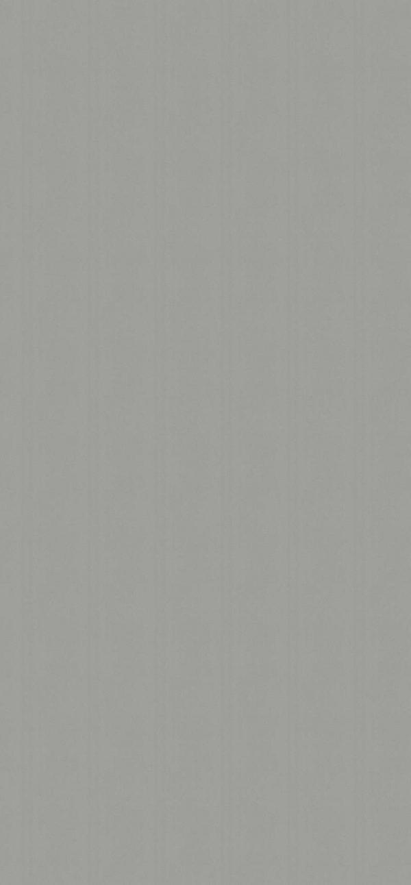 F509 ST2 aluminium bútorlap vagy dekorlemez táblakép