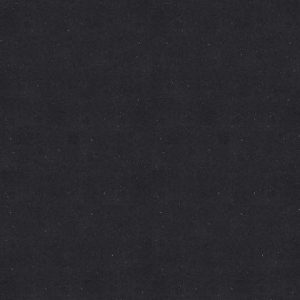 Flash black munkalap F 76016 CT (F 7654)