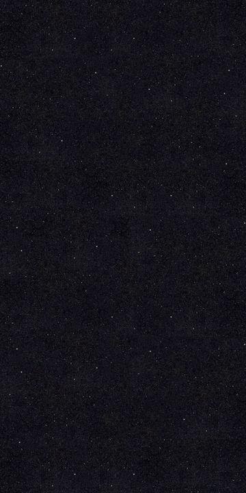 Flash black munkalap F 76016 CT (F 7654) táblakép