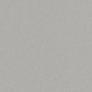 Szálcsiszolt alumínium munkalap F 76023 VV (F 8110)