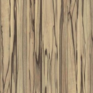 Artwood krém munkalap F 900 ST9