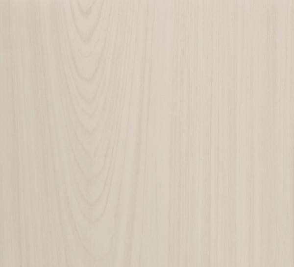 Fehér juhar magasfényű bútorlap MDF P305