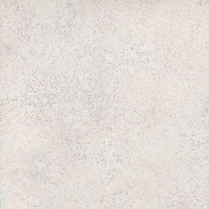 Fehér Mariana Kő munkalap F 080 ST82
