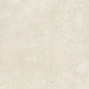 Fehér Pelago Márvány munkalap F 166 ST9