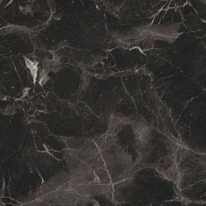 Fekete Eramosa Márvány munkalap F 142 ST15