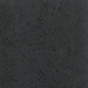 Fekete munkalap D107
