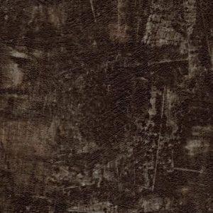 Fekete Stucco munkalap F 76048 SX (F 7716)