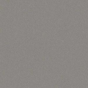 Finomra Csiszolt Alumínium munkalap F 502 ST2