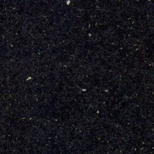 Flash black munkalap IKEA méret F76016CT Pfleiderer