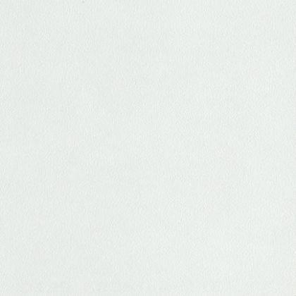 Front fehér munkalap D 129 PS52
