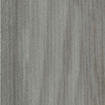 Glamour wood bútorlap R48005RU
