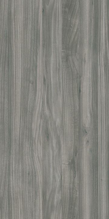 Glamour wood bútorlap R48005RU táblakép