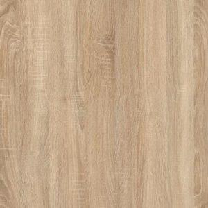 Bordalinó natúr tölgy bútorlap H 1145 ST10