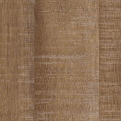 Autentikus barna tölgy munkalap H 1151 ST10