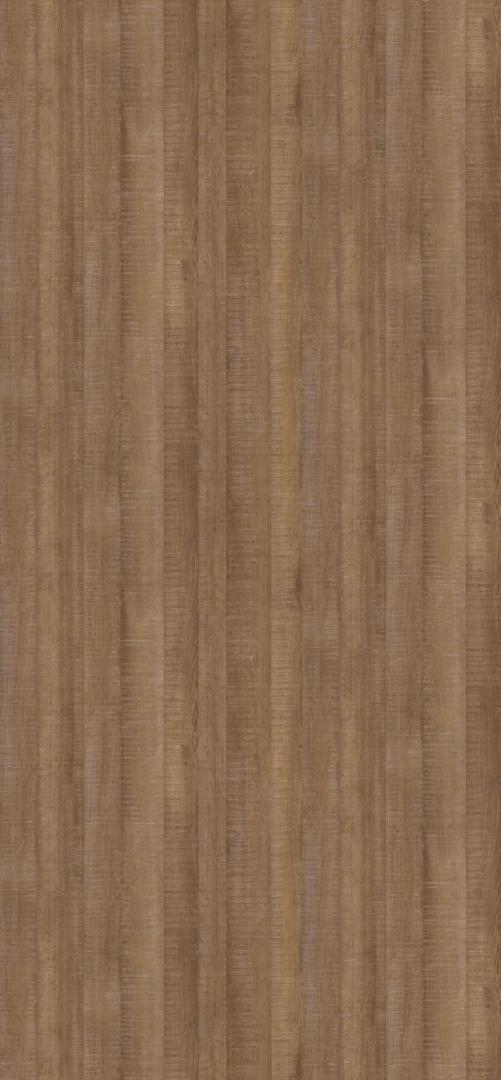 Autentikus barna tölgy munkalap H 1151 ST10 táblakép