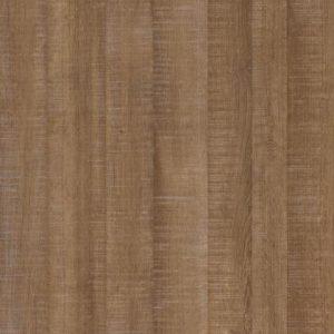 H1151 ST10 barna autentikus tölgy bútorlap vagy dekorlemez