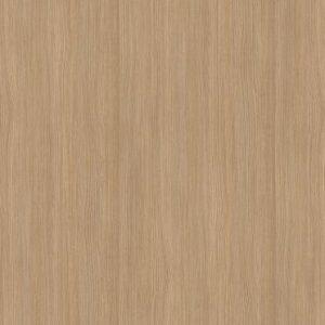 Aragon Natúr Tölgy bútorlap H 1372 ST22