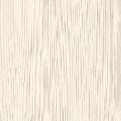 Woodline krém munkalap H 1424 ST22