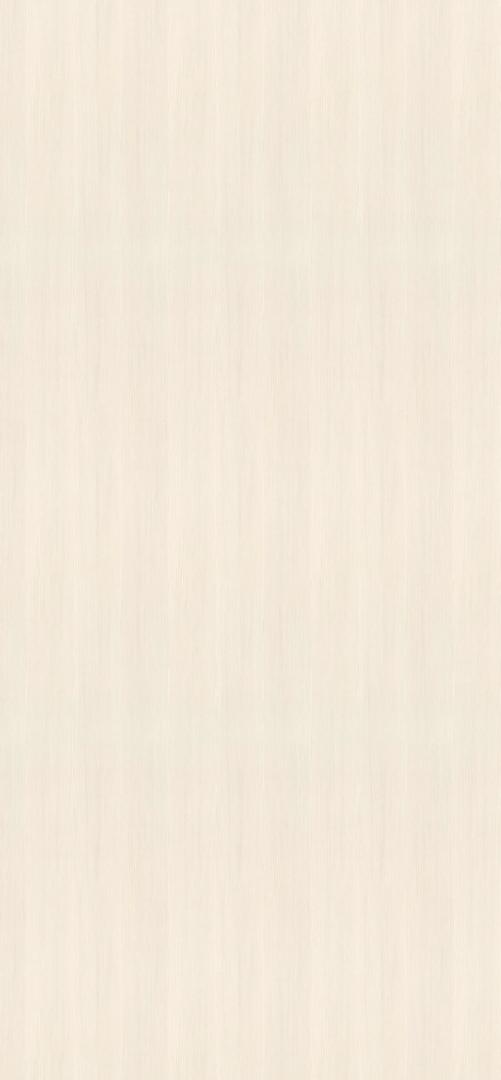 Woodline krém munkalap H 1424 ST22 táblakép