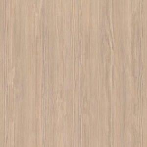 H1476 ST22 avola pinie pezsgő bútorlap vagy dekorlemez