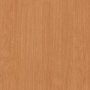 H1511 ST15 bavaria bükk bútorlap vagy dekoritlemez