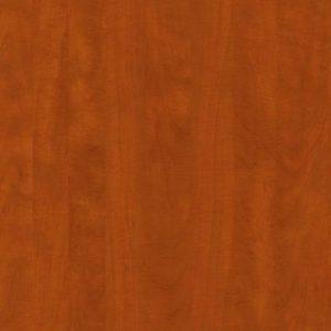 Calvados pácolt bútorlap H 1951 ST15