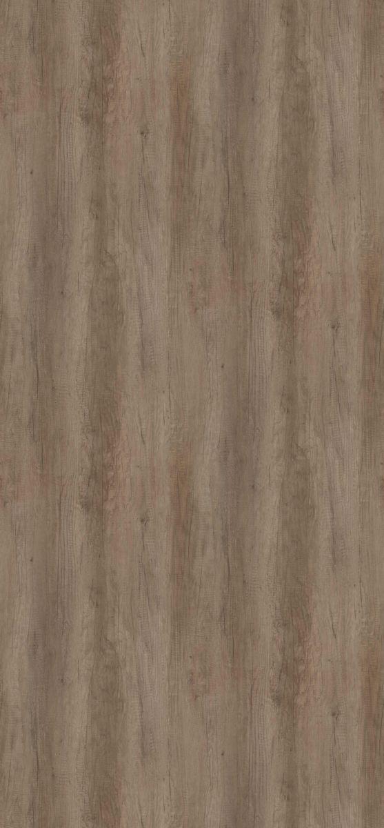 Szürke Nebraska tölgy munkalap H 3332 ST10 táblakép