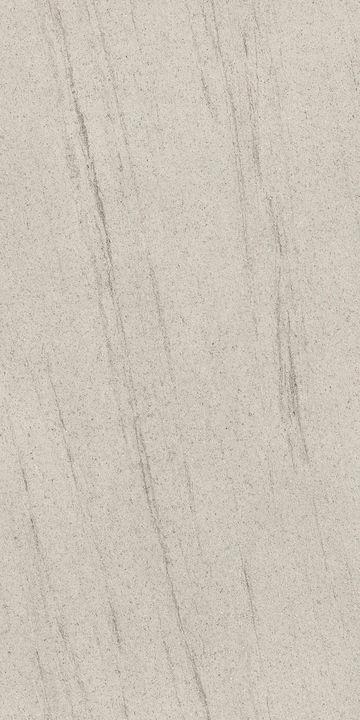 Ipanema Fehér munkalap IKEA méret S61011CT Pfleiderer táblakép