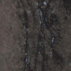 Kék Giada Márvány munkalap F 110 ST9