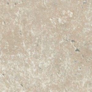 Krém Tessina Kerámia munkalap F 221 ST87