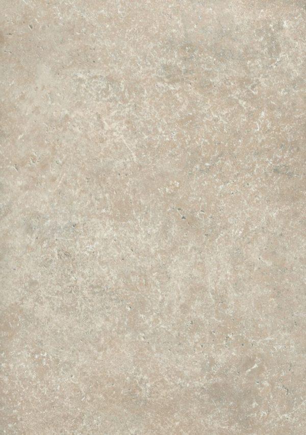 Krém Tessina Kerámia munkalap F 221 ST87 táblakép