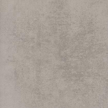Króm Ezüst munkalap F 638 ST16
