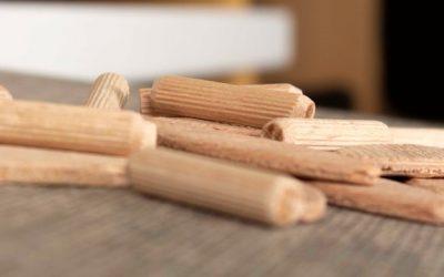 Bútorkészítési kisokos – hobbi bútorkészítőknek