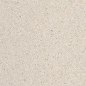 Madura beige munkalap F 033
