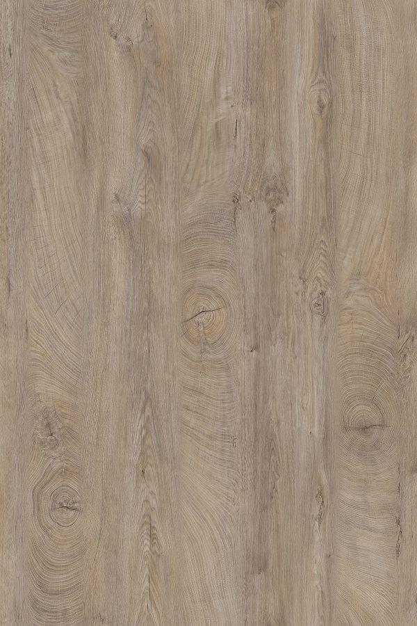 Natúr Avignon Tölgy munkalap IKEA méret K105FP Kronospan táblakép