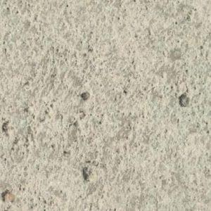 Natúr Kő munkalap 38356 DC