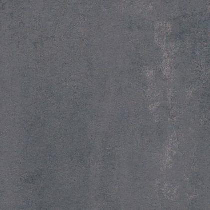 Oxid munkalap 34321 DP