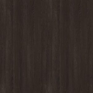 Mocha piemont tölgy munkalap R 20020 (R 4221)
