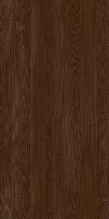 Mocha piemont tölgy munkalap R 20020 (R 4221) táblakép