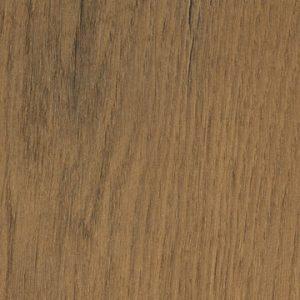 Pale Lancelot tölgy bútorlap rusztikus felülettel R 20027 RU (R 4262 RU)